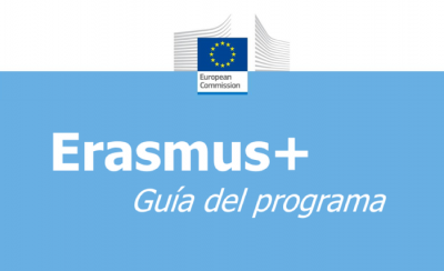 Erasmus+, EVS, SVE