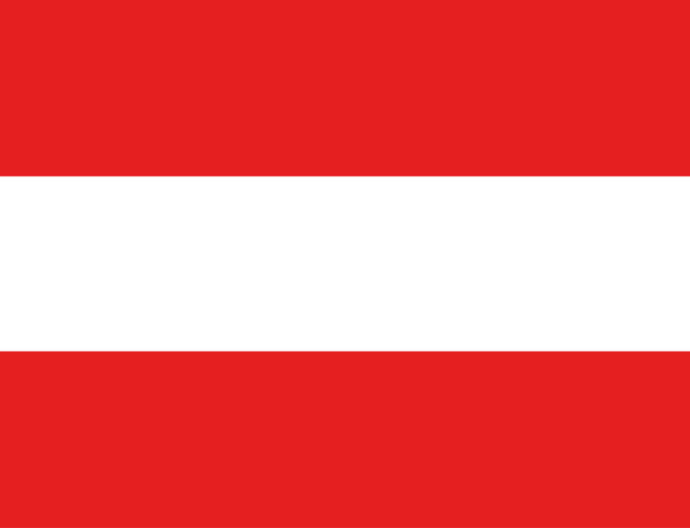 EVS, Voluntariado con personas con discapacidad en Austria