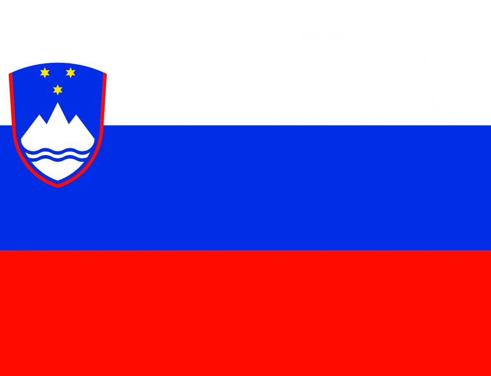 Intercambio Juvenil en Eslovenia – 3-11 Septiembre (Youth Exchange)