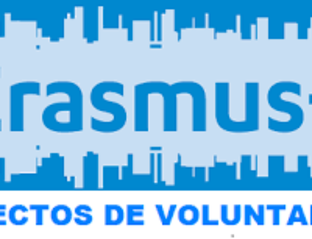 2018 Proyectos de Voluntariado