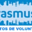 Proyectos de voluntariado