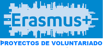 Proyectos de voluntariado