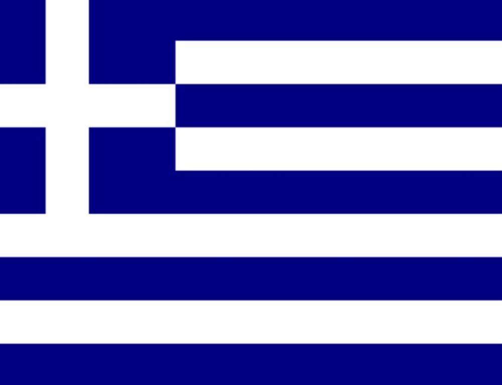 Proyecto de voluntariado EVS en Grecia con actividades con jóvenes y adultos, Inicio sept 5-6 meses
