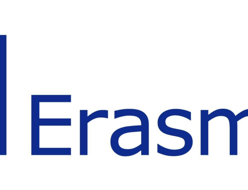 ERASMUS+ Y EL SERVICIO DE VOLUNTARIADO EUROPEO