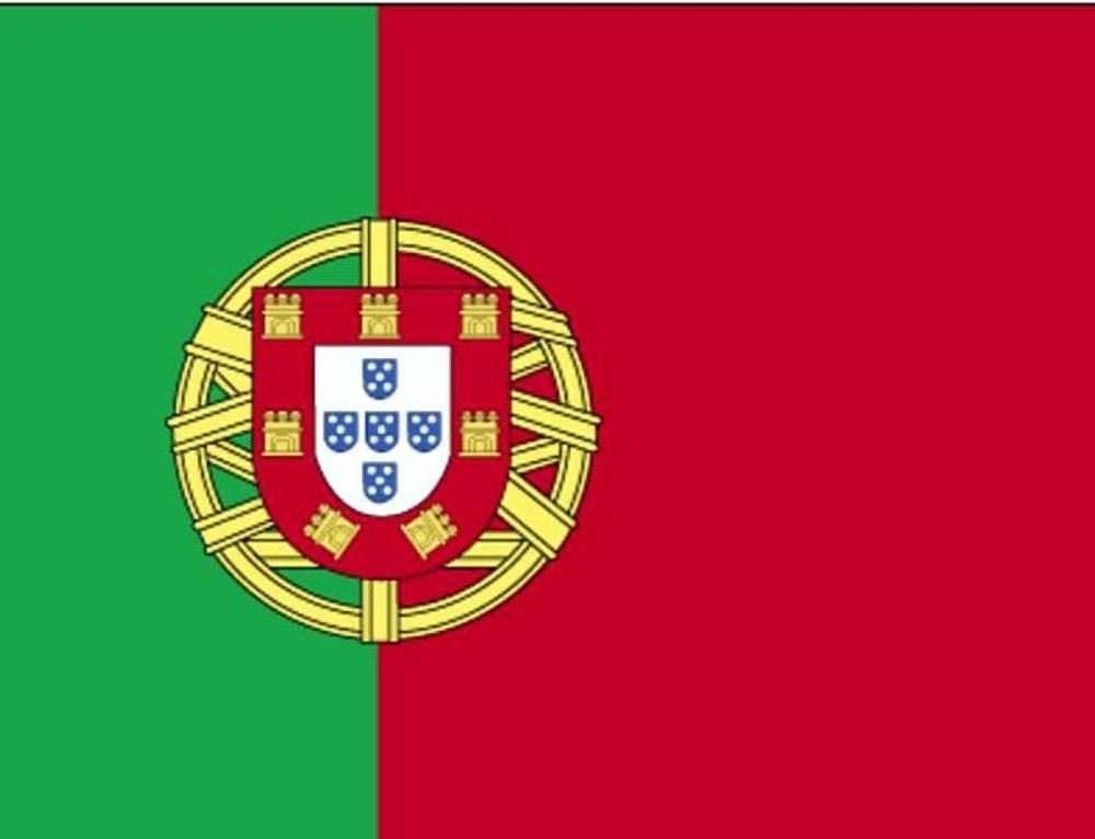 SVE, Proyecto de voluntariado en Portugal en actividades con jóvenes Inicio Junio 2018 12 meses