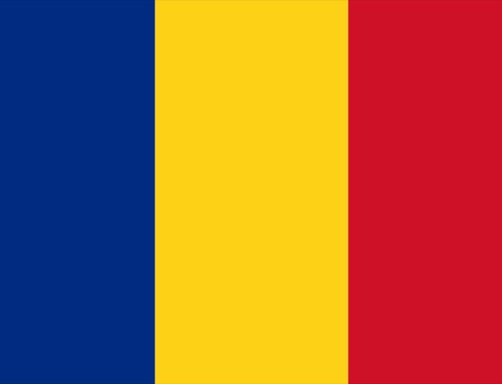 Intercambio Juvenil en Rumania – Septiembre 2018 (10 días)