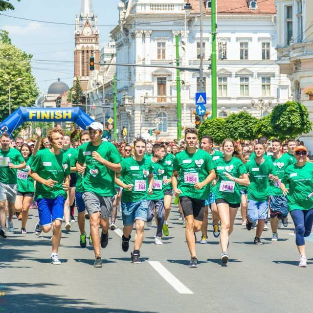 Voluntariado ESC en Rumania Deportes Erasmus plus