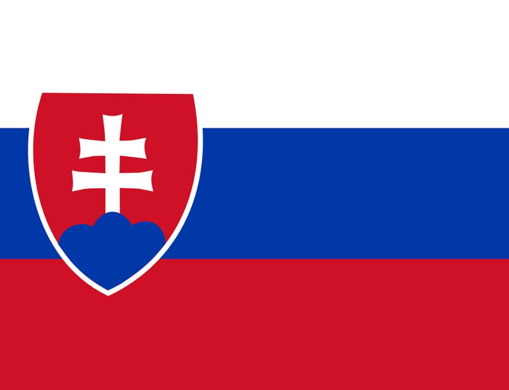 ESC Voluntariado en Eslovaquia en el Danubio, inicio Mayo, duración 6 meses
