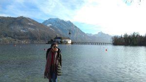 EVS Austria Testimony